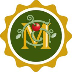 http://www.macaronigrill.com/