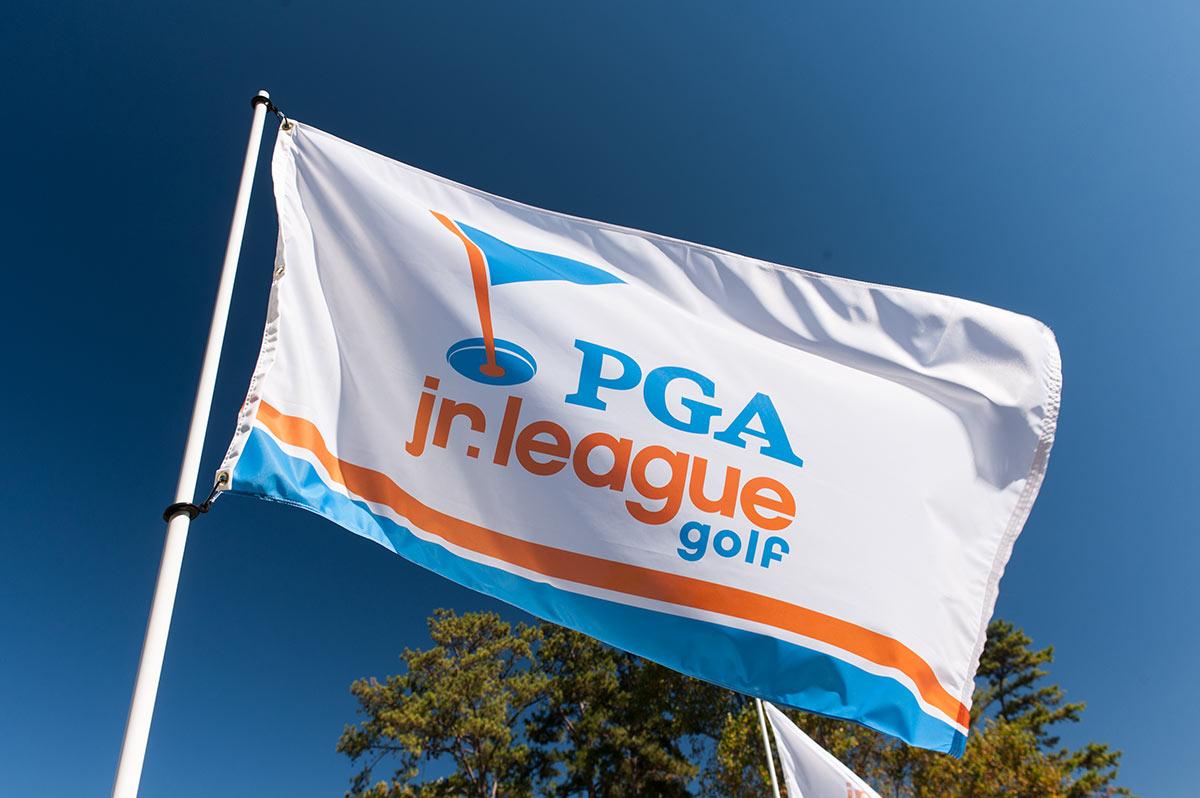 PGA Junior League Golf Undergoes Significant Overhaul