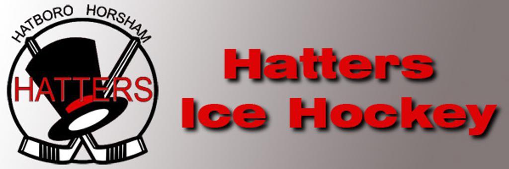 Hatboro Horsham
