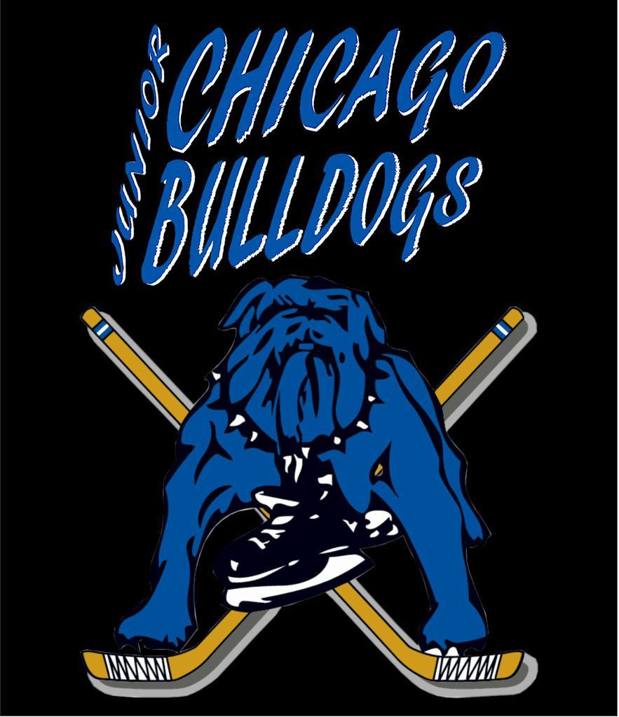 Chicago Junior Bulldogs