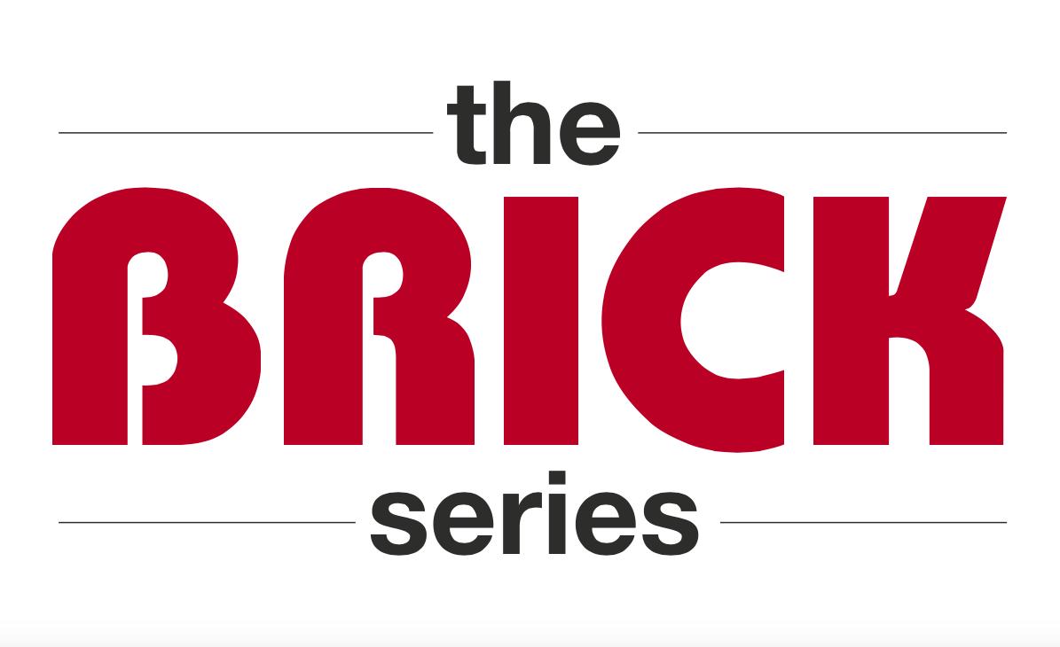 The Brick Series
