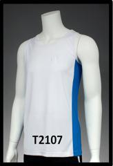 T2107 Unisex