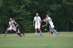 2015 usc u14 vs busa vestavia at merrimack 057 small
