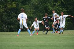 2015 usc u14 vs busa vestavia at merrimack 059 small