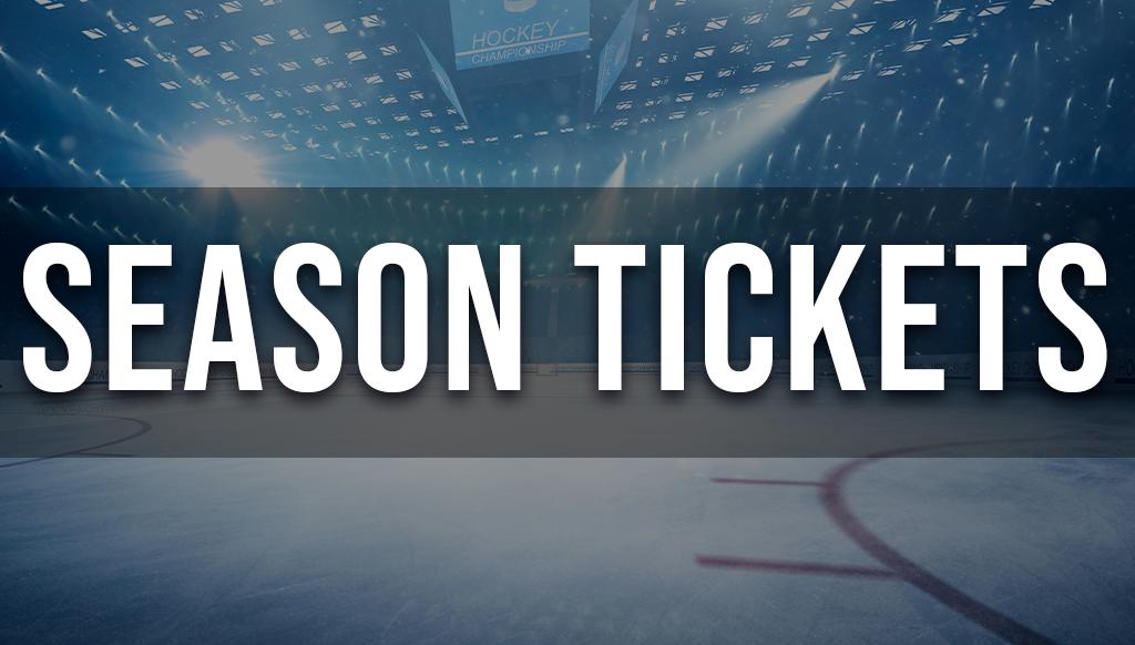 season tickets
