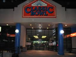 Classic Bowl Mississauga - Come and Enjoy Bowling in Mississauga At Classic Bowl