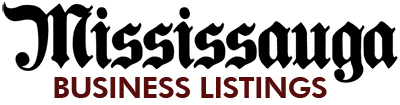 Mississauga Business Listings - Mississauga Gazette, A Mississauga Newspaper