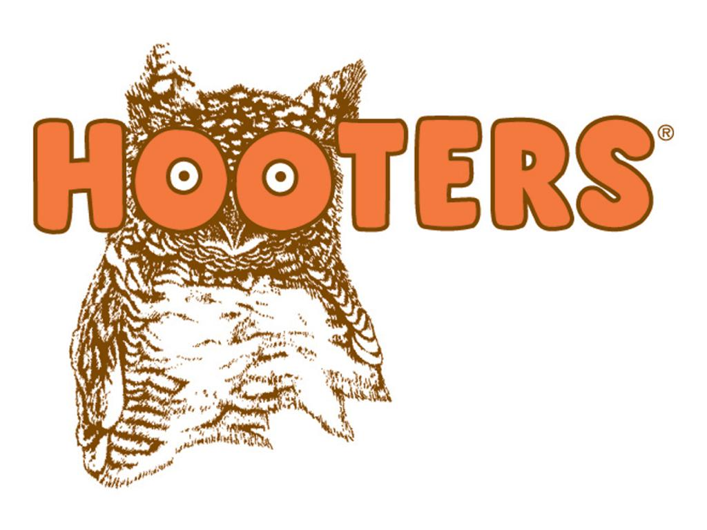 Hooters 4th Avenue St. Petersburg