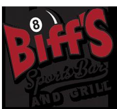 Biff's