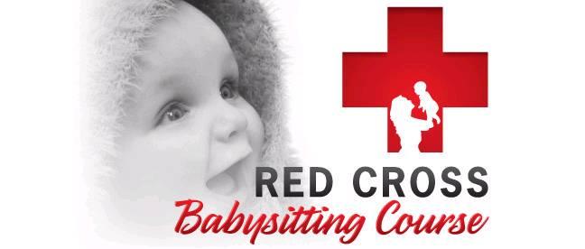Babysitter's Course @ Edson Boys & Girls Club | Edson | Alberta | Canada
