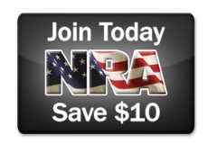 Click here to join the NRA!