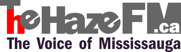 The Haze FM and Whiterock Media - Mississauga Radio Station - Bonnie Crombie is Mississauga Mayor - Online Radio in Mississauga
