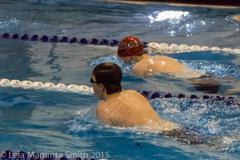 Boys swim team practice 7591 small