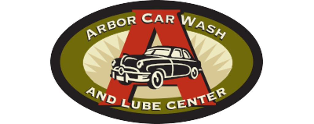Arbor Car Wash