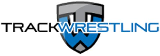 Track Wrestling Website