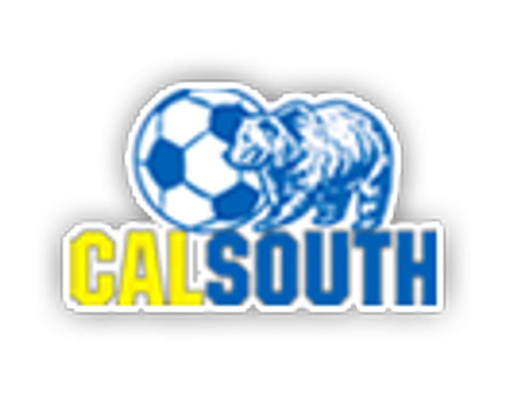 Cal South