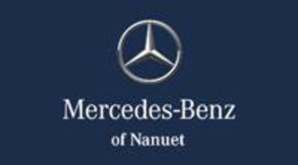Corporate opportunities for Mercedes benz rockland