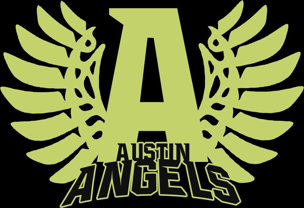 Austin Angels Photo