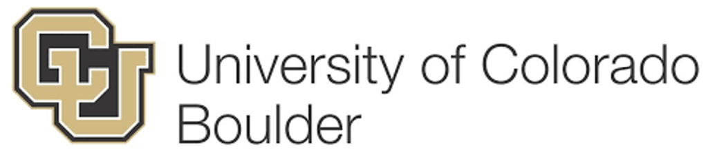 Click to visit CU Boulder