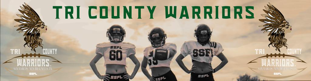 Tri County Warroirs