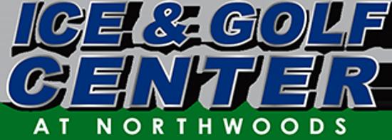 New to hockey...start with Northwoods Ice Center!