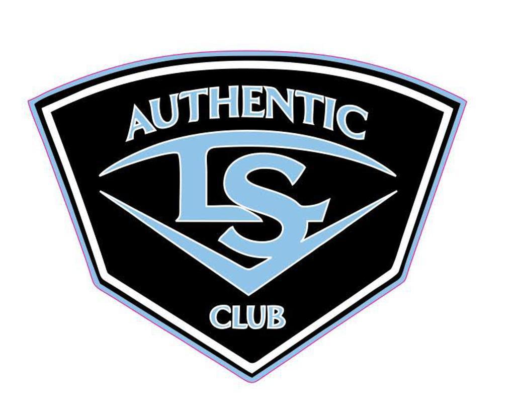 Montana Baseball Academy