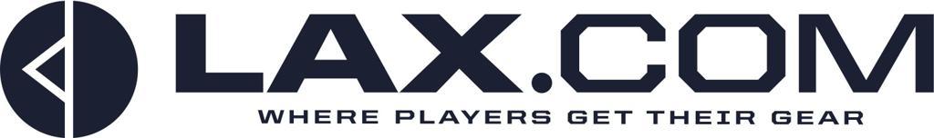 LAX.COM APEX 60 LACROSSE EVENTS