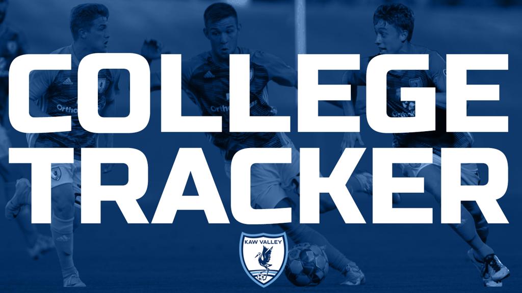 2018 kvfc college tracker