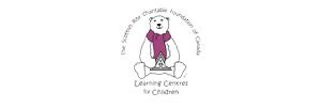 http://www.srcf.ca/learning-centres/