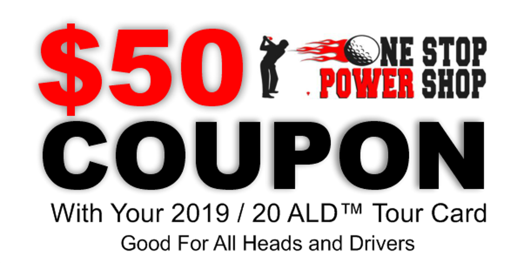 one-stop-power-shop