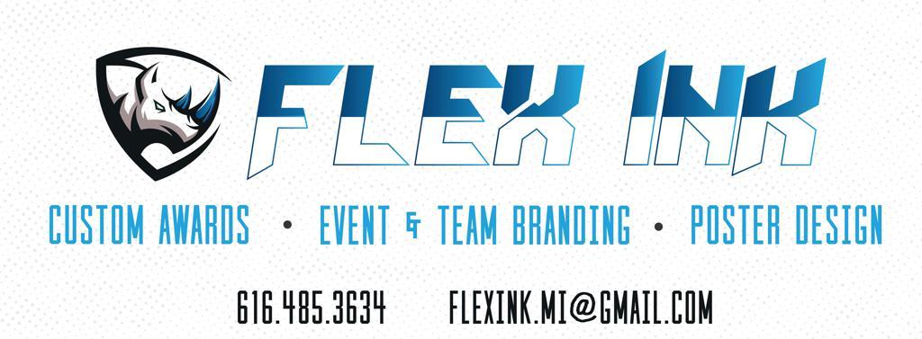 Click Banner to Visit Flex Ink