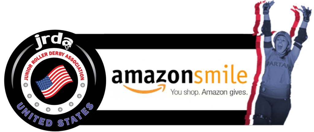 Click on image to learn more about the Amazon Smile Program