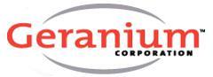 Geranium Corporation