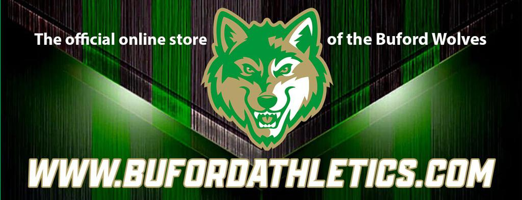 Athletics Store