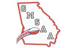 Georgia Middle School Athletic Association (GMSAA)