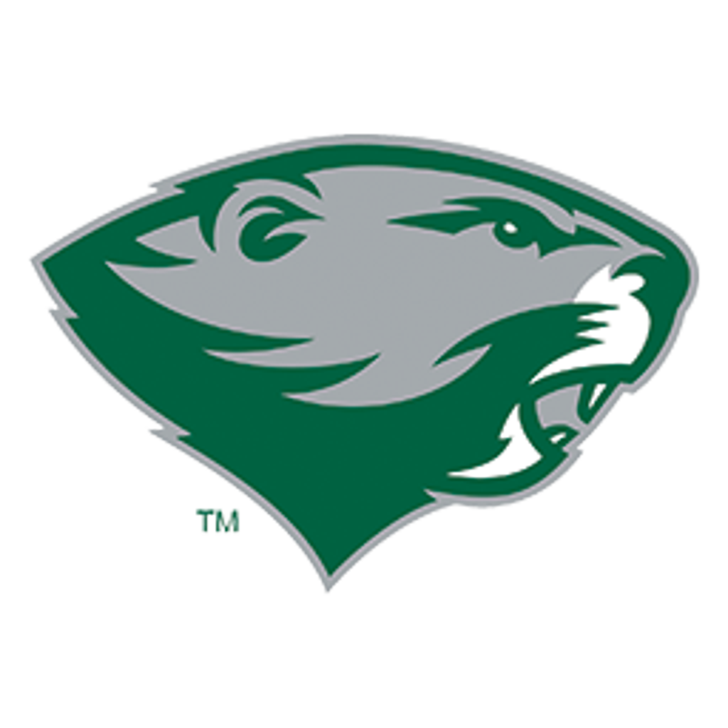 Click logo to learn about the Beavers
