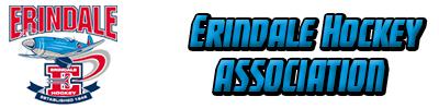 Mississauga Hockey League - Mississauga Newspaper - Mississauga Hockey Team - Erindale Hockey Association