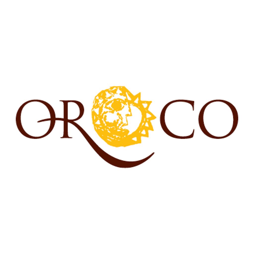 Oroco