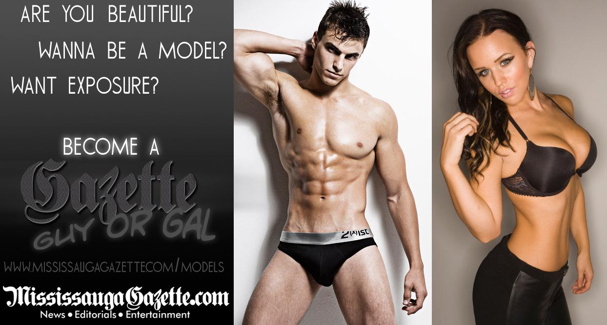 mississauga modelling agency - Mississauga models - Mississauga Photographers - Mississauga Photography