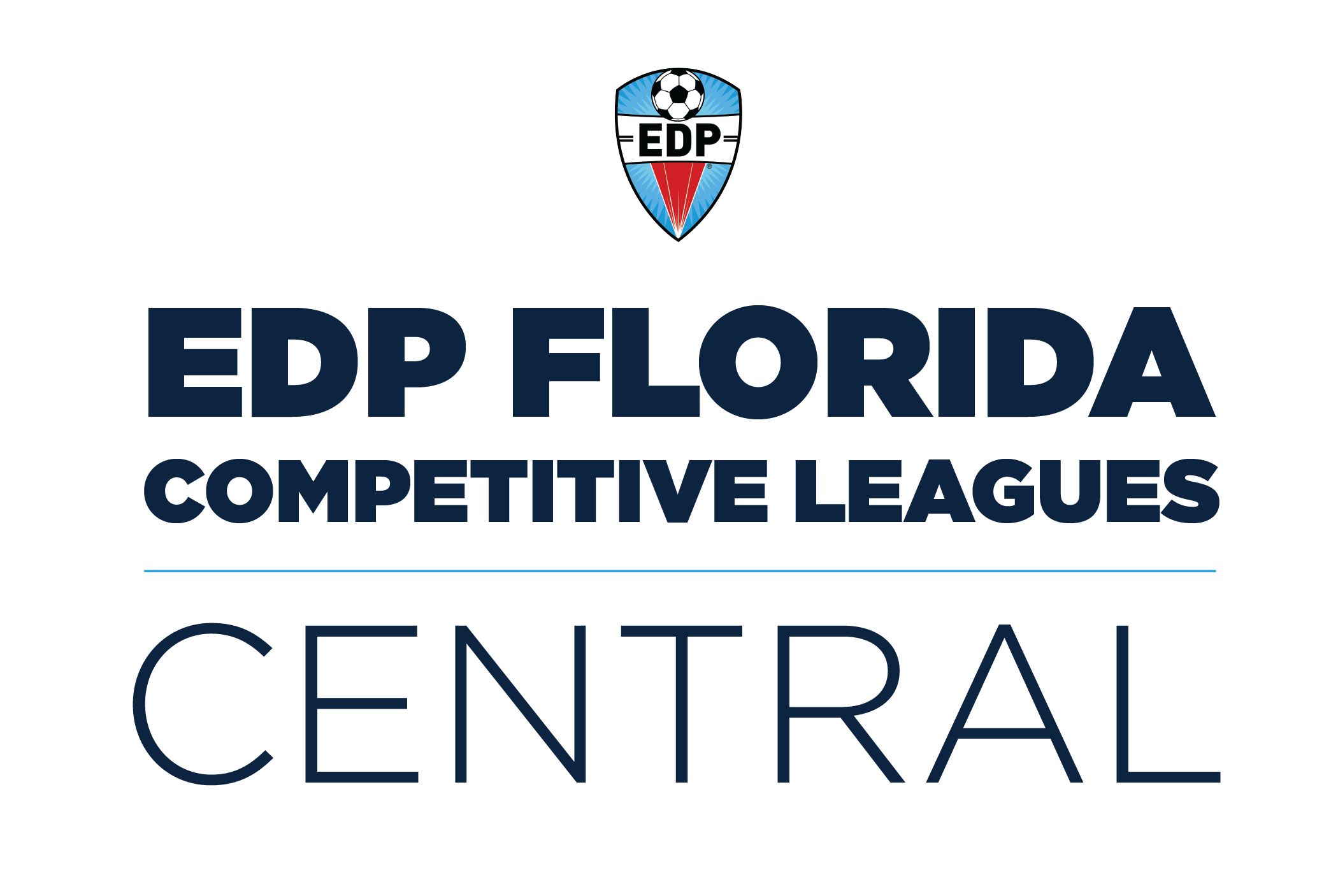 EDP Soccer Futures League