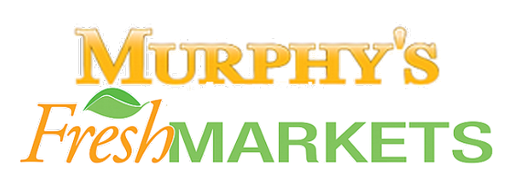 Murphy's Fresh Markets