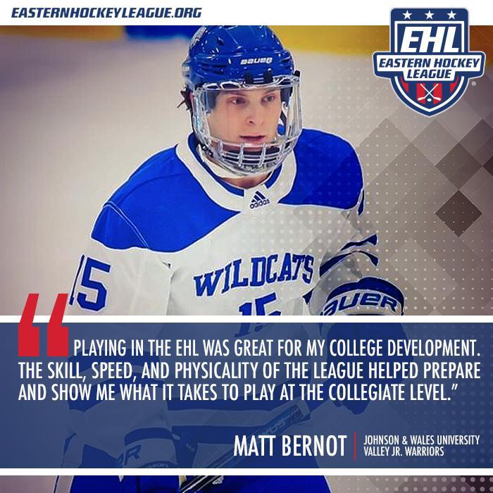 Matt Bernot