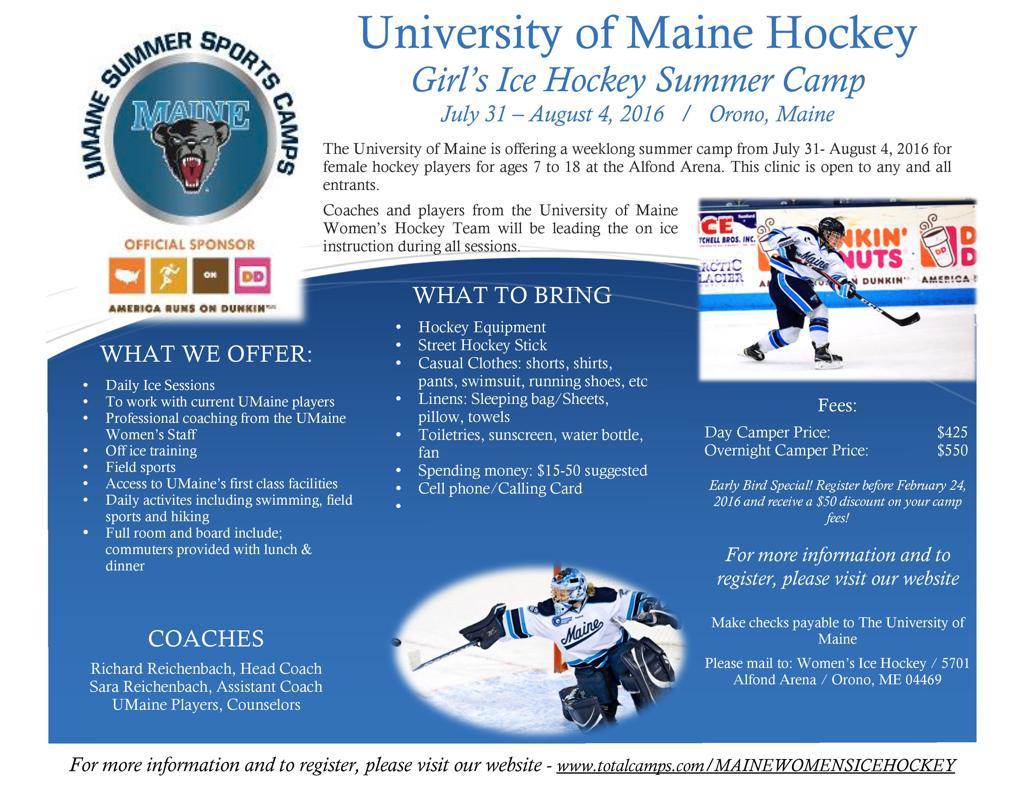 Maine Ice Storm Midget Hockey 77