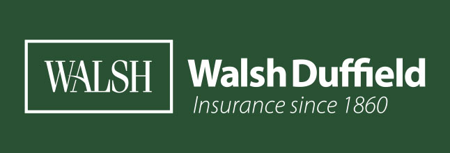 Walsh Duffield Companies, Inc.