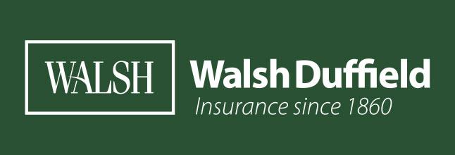 Walsh Duffield Companies, Inc.