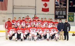 Ru d2 team 2012 2013 small
