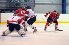 D2. playoffs 2012 103 small