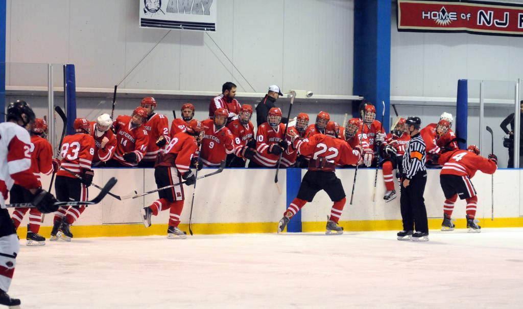 D2. playoffs 2012 121 large