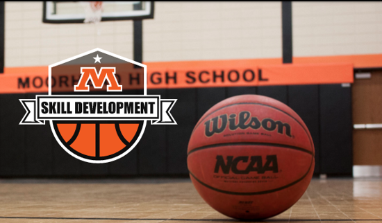 SKILL DEVELOPMENT FOR ALL AGES!