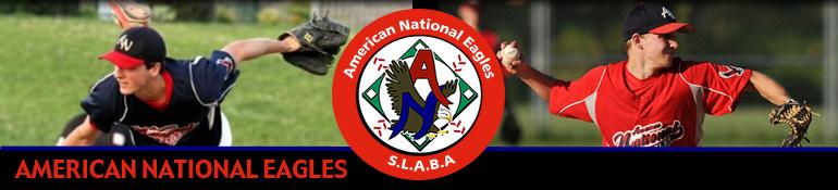 www.aneagles.com